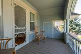 1420 12th Ave - Photo 18