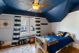 1420 12th Ave - Photo 19