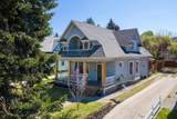1420 12th Ave - Photo 2