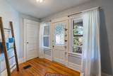 1420 12th Ave - Photo 21