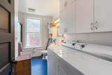 1420 12th Ave - Photo 22