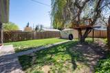 1420 12th Ave - Photo 23