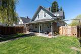 1420 12th Ave - Photo 25