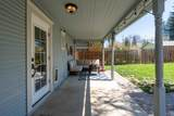 1420 12th Ave - Photo 27