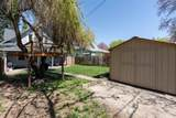1420 12th Ave - Photo 28
