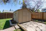1420 12th Ave - Photo 29