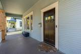 1420 12th Ave - Photo 7