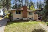 4108 16TH Ave - Photo 1