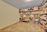 4108 16TH Ave - Photo 19
