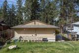 4108 16TH Ave - Photo 25