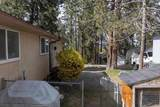 4108 16TH Ave - Photo 26