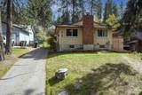 4108 16TH Ave - Photo 29