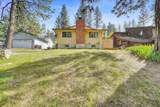4108 16TH Ave - Photo 30