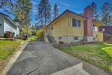 4108 16TH Ave - Photo 31