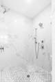 4206 Rees Ct - Photo 14