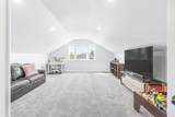 4206 Rees Ct - Photo 17