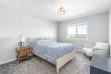 4206 Rees Ct - Photo 22