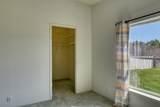4717 Bittrich-Antler Rd Rd - Photo 15