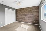 17512 Addison Ct - Photo 17