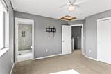 17512 Addison Ct - Photo 18