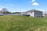 17512 Addison Ct - Photo 35