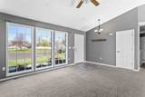 17512 Addison Ct - Photo 5