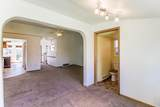 407 Bell St - Photo 10