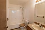 407 Bell St - Photo 14