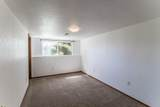 407 Bell St - Photo 15