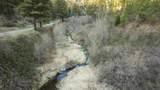 NKA Tamarack Canyon Rd - Photo 11