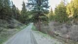 NKA Tamarack Canyon Rd - Photo 19