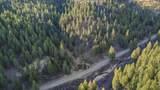 NKA Tamarack Canyon Rd - Photo 4