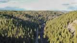 NKA Tamarack Canyon Rd - Photo 6