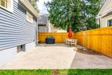 629 17th Ave - Photo 36