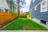 629 17th Ave - Photo 38