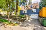 629 17th Ave - Photo 40