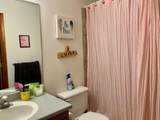 8945 Frederick Ave - Photo 11