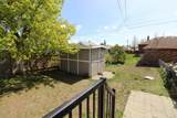 4002 Perry St - Photo 15
