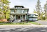 317 14th Ave - Photo 1