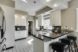 317 14th Ave - Photo 10