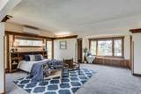 317 14th Ave - Photo 15
