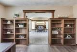 317 14th Ave - Photo 17