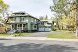 317 14th Ave - Photo 2