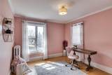 317 14th Ave - Photo 23