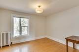 317 14th Ave - Photo 24