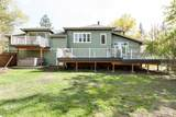 317 14th Ave - Photo 27