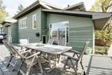 317 14th Ave - Photo 28