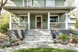 317 14th Ave - Photo 3