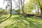 317 14th Ave - Photo 30