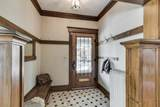 317 14th Ave - Photo 4